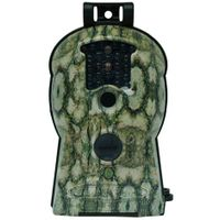 the most affordable waterproof 32G deer game hunting scouting trail camera Bolyguard SG370-6mHD with thumbnail image