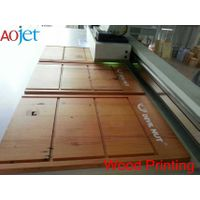large format flatbed true uv printer, MADE IN CHINA high speed and high resolution, industrial print