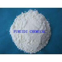 sodium formate used to prepare sodium hydrosulfite thumbnail image