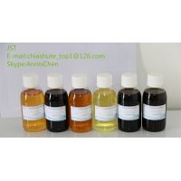 Flavour Concentrate