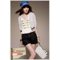 designer clothes style  fashion accessories  bundle sale low price garment thumbnail image