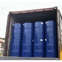Polyamide epoxy hardener