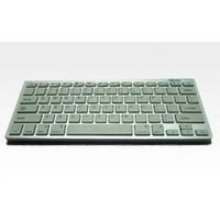 WELLCOM bluetooth keyboard/Ultra-thin Bluetooth Keyboard for iPad KB2700/Waterproof keyboard/Wireles