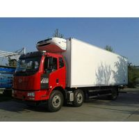 Hot sale refrigerated truck body thumbnail image