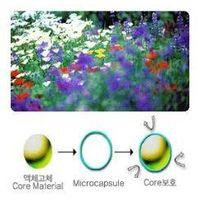 Fragrance Micro Capsule M/B
