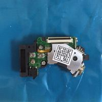 ps2 pvr802w laser lens for playstation2 thumbnail image