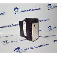 Allen Bradley 1794-ACNR15 Communications Adapter, 24VDC, ControlNet to Flex, Redundant Media thumbnail image