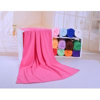 wholesale microfiber towel