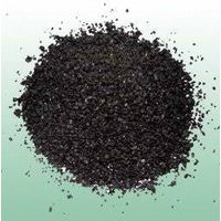 Nut shell activated carbon thumbnail image
