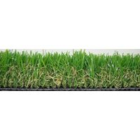 Artificial Grass LRB-I35A