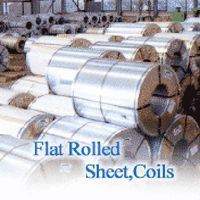 Buy - Galvanized Steel Coil thumbnail image