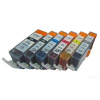 New compatible ink cartridge