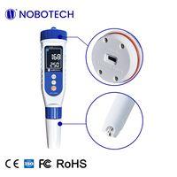 NPT-CLOZ801 Water Ozone/Residual Chlorine Test Pen 2-in-1 Test Pen residual chlorine test kit thumbnail image