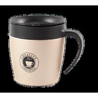Coffee cup mug Tea water cup coffee mug