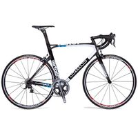 BMC Race Master SLX 2009 Road Bike