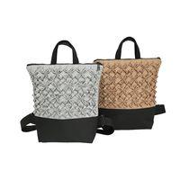 Backpack Spring Floral design for women
