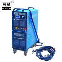 Inverter IGBT Plasma Welding Machine with Water Cooling (DG-500)