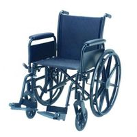 Sport Wheelchair TK-WDS18K3A