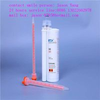 250ml Industrial Surfacing Adhesives for Durasein sheets