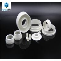 heat resistant boron nitride ceramic customized shape