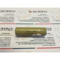 Used LG 18650 Rechargeable Battery Cell Disassembled from Laptop Battery 3.7V 1460-1680mah Tested