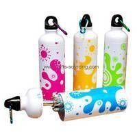 Bottle Umbrellas,Umbrellas,Folding Umbrellas,Promotional umbrellas