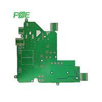 Custom OEM PCB Board Manufacture thumbnail image