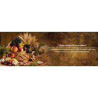 FREDA GHAZIABAD NISIN E234 - BEST NATURAL PRESERVATIVE