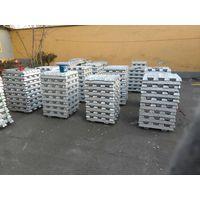 Aluminum Ingot thumbnail image