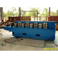SELL copper rod rolling mill thumbnail image