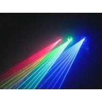 Professional Big Dipper stage laser light B10RGB/3 stage blinder light