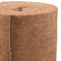 Coconut coir mat thumbnail image