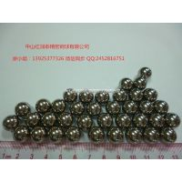 1.588mm Bearing Ball G10- AISI52100/SUJ-2 Chrome Steel thumbnail image