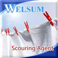 Scouring Agent