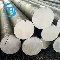 1020 Mild Steel carbon steel thumbnail image