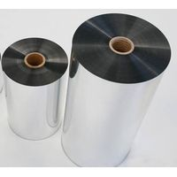 Metallized PET Film, twist Pet, PET shrink