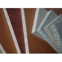 best prices of melamine particleboard for sale, waterproof particleboard for home decoration