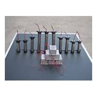 200mg/hr to 2000mg/hr stainless steel tube ozone generator unit thumbnail image