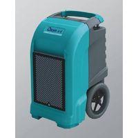 DY-65L Industrial dehumidifier