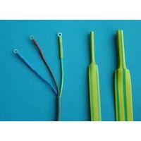 KOSOO  K-2 (GYS ) flame-retardant polyolefin tubing