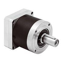 3-300w 12v 24v 48v 90v 180v BLDC brushless DC planetary gear motor thumbnail image