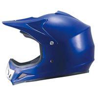 cross helmet for off road rider