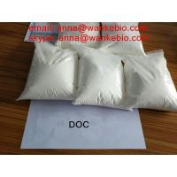 DOC DOC, mpa, CAS no: 123431-31-2 DOC 2FDCK MAF buff fuef BK, methylone