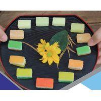 Gummy Candy Multi-color Vietnam factory price