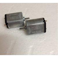 5V DC Motor for CD/DVD-ROM Drive(FF-030PK-11160)