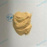 Metribolone (Methyltrienolone) Raw powder CAS 965-93-5 thumbnail image