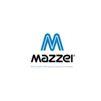 Mazzei Venturi Pressure Injectors ISO 1583A-PVDF