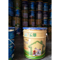 Health Water environmental Latex paint wall coating