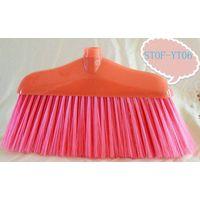 plastic broom head(STOF-YT06)