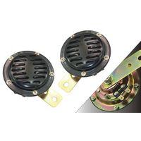 Disc Horn Universal